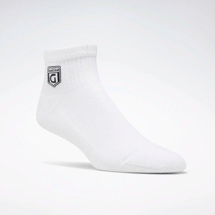 Reebok x Gigi Hadid Ankle Sock FI2770