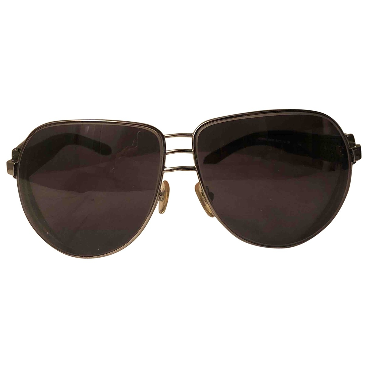 Vogue \N Sunglasses for Women \N
