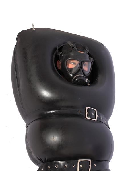 Milanoo Disfraz Halloween Ropa de latex negro de balsa Halloween