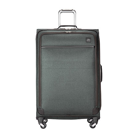 Skyway Eastlake 29 Inch Luggage, One Size , Gray