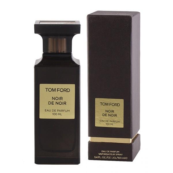 Noir De Noir - Tom Ford Eau de parfum 100 ML
