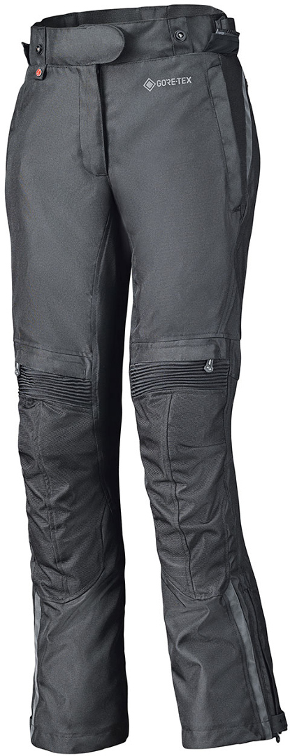 Held Arese ST GTX Lady Pantalon Motorista Para Mujer Negro L