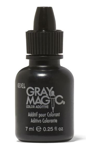 Gray Magic Color Additive - 0.25oz