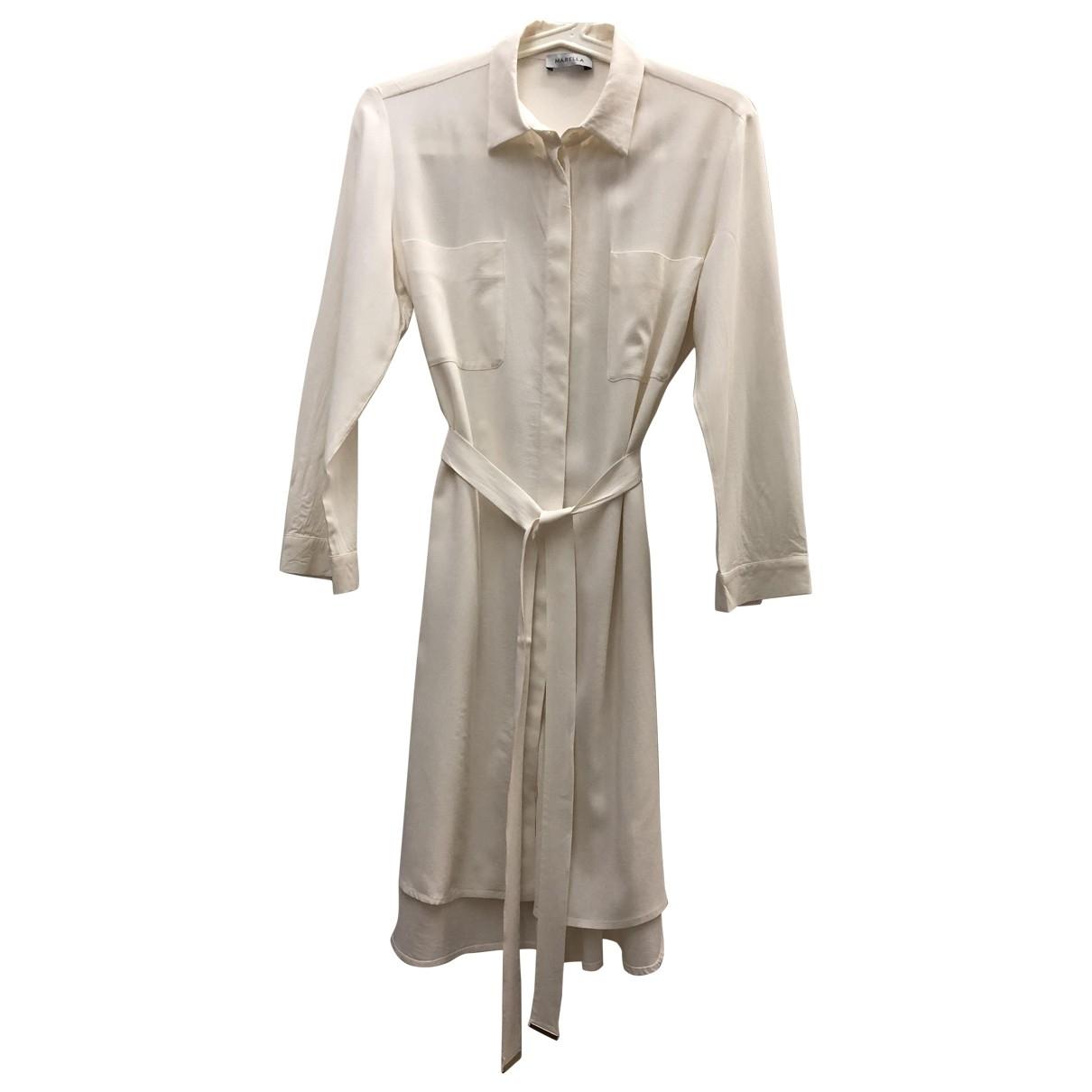 Marella - Robe   pour femme
