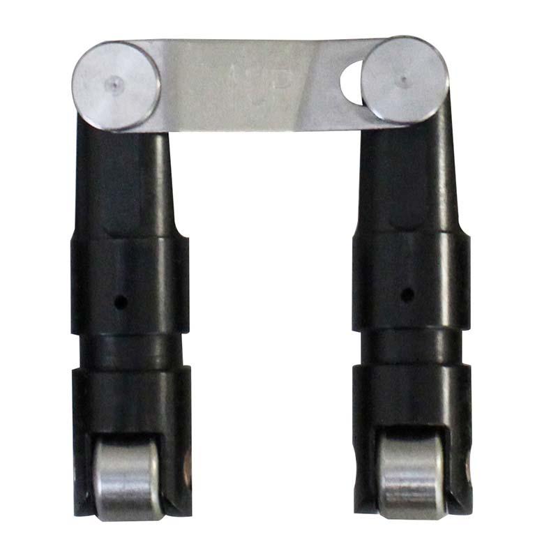 Mechanical Roller SportMax Vertical Bar Lifters; Chevy Mark IV, Gen 5/6 Howards Cams 91128-1 91128-1