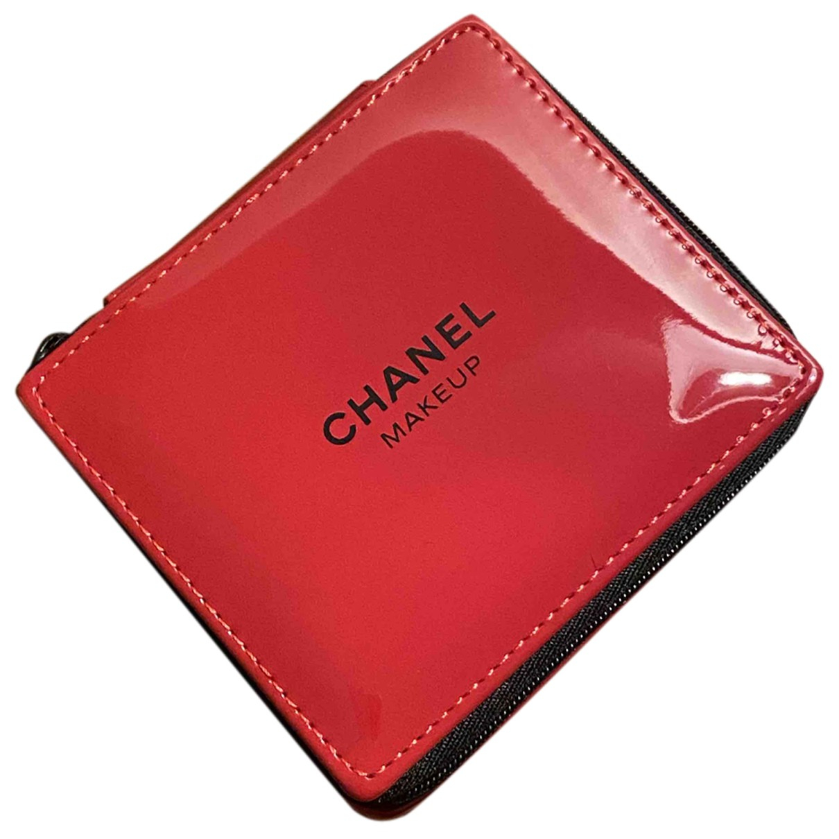 Chanel N Red Purses, wallet & cases for Women N