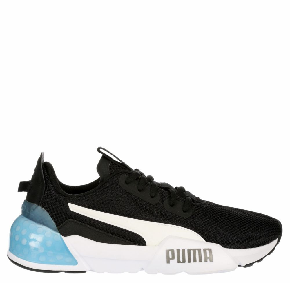 Puma Womens Cell Phase Shoes Sneakers