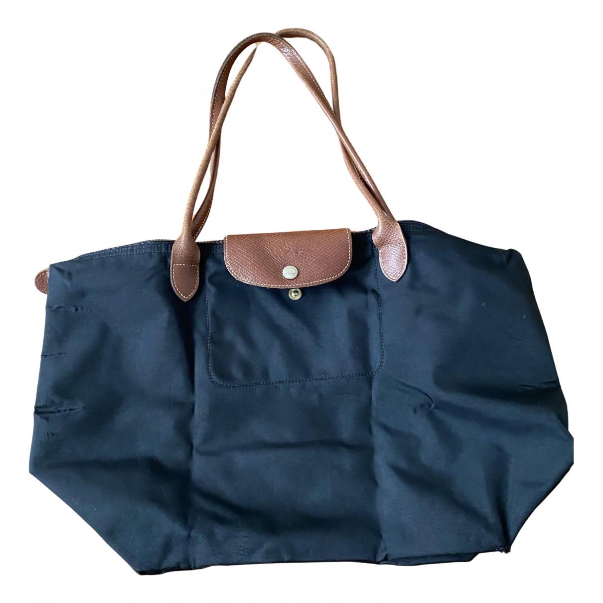 Bandolera Pliage  Longchamp