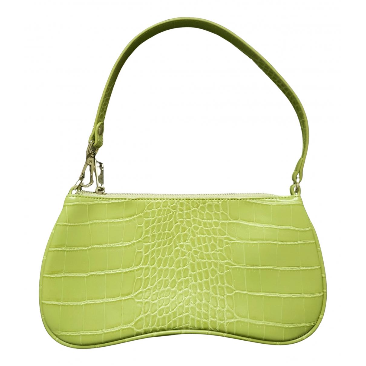 Jw Pei N Green handbag for Women N