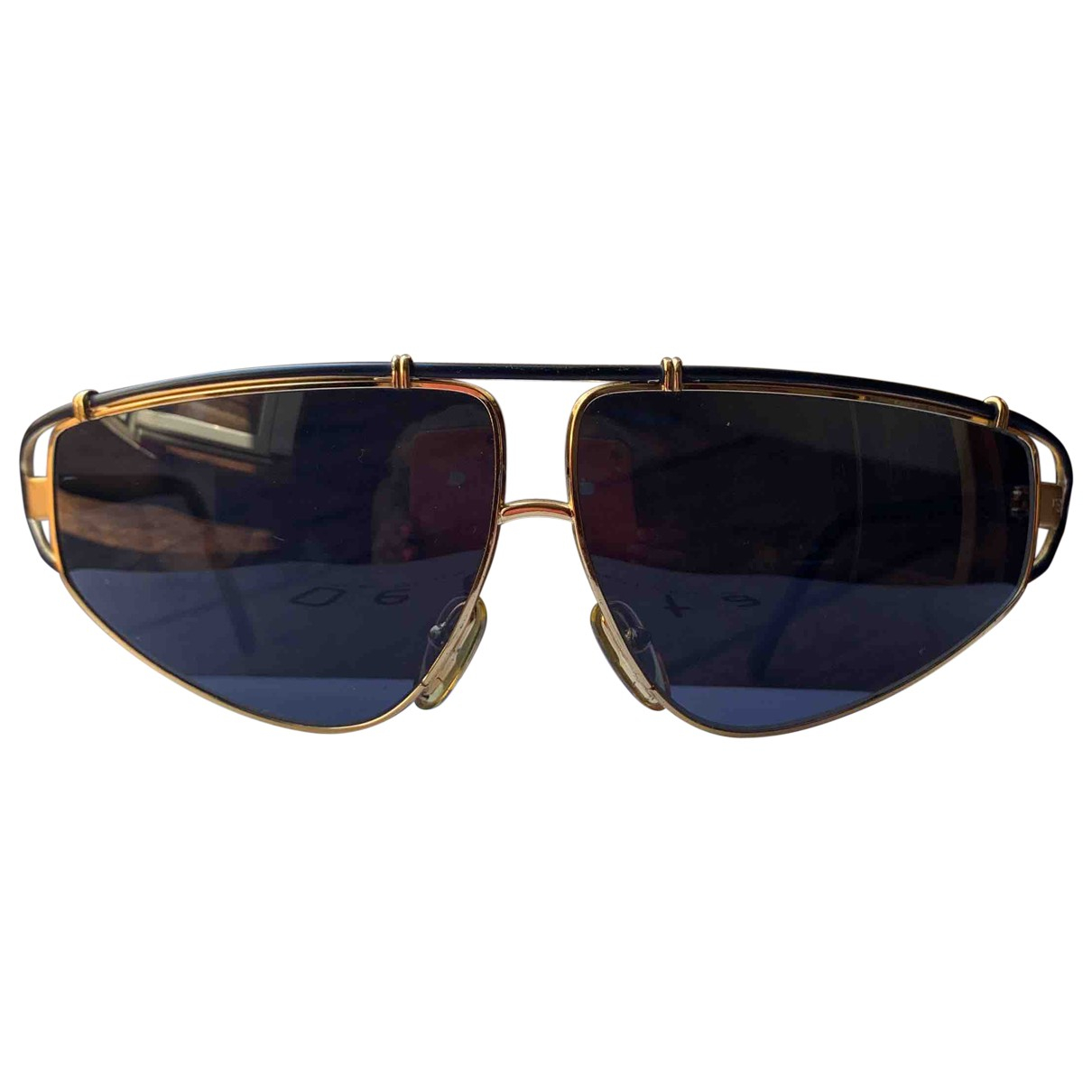 Gafas Versace