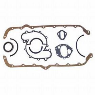 Crown Automotive Lower Engine Gasket Set - J8125727