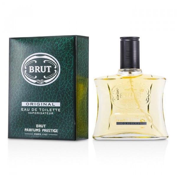 Brut Original - Faberge Eau de toilette en espray 100 ml