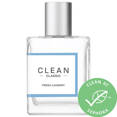 CLEAN Fresh Laundry, One Size , Multiple Colors