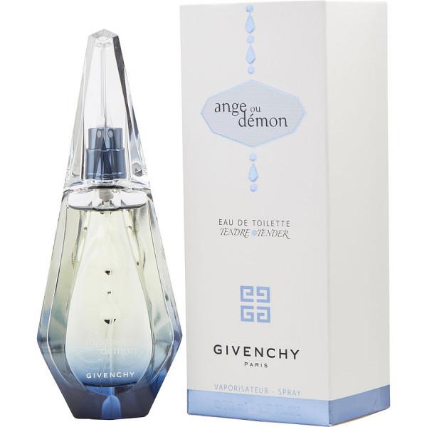 Ange Ou Demon Tendre - Givenchy Eau de Toilette Spray 50 ML