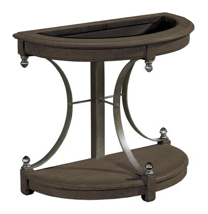 231303-2812 Vintage Salvage Drew End Table in