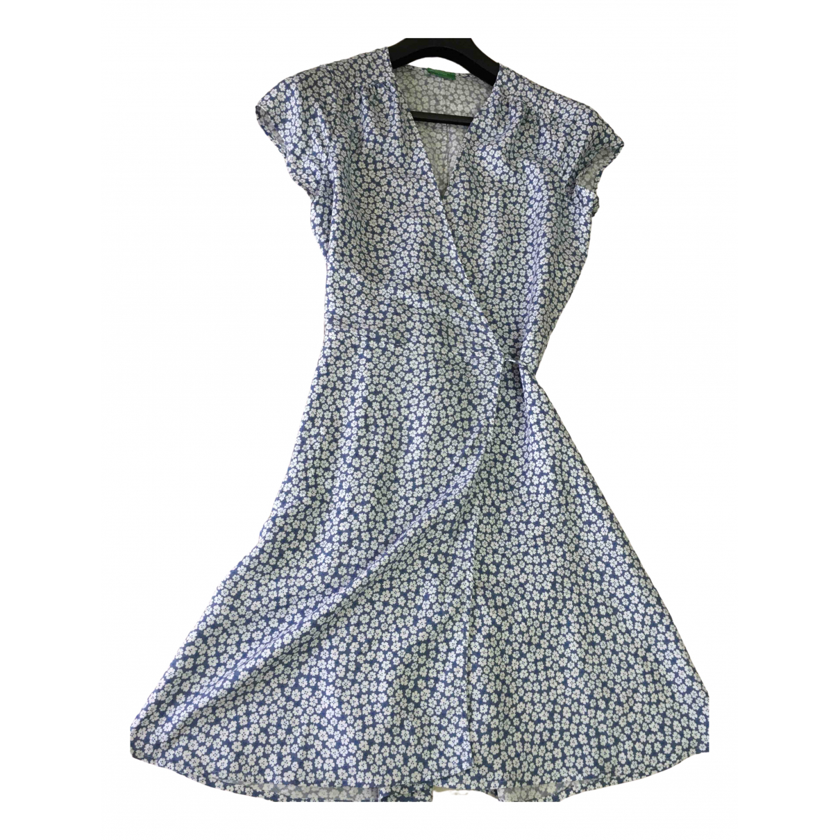 Non Signé / Unsigned \N dress for Women XS International