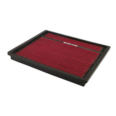 Spectre Replacement Air Filter - HPR7440