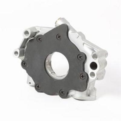 Omix-ADA Oil Pump - 17433.16