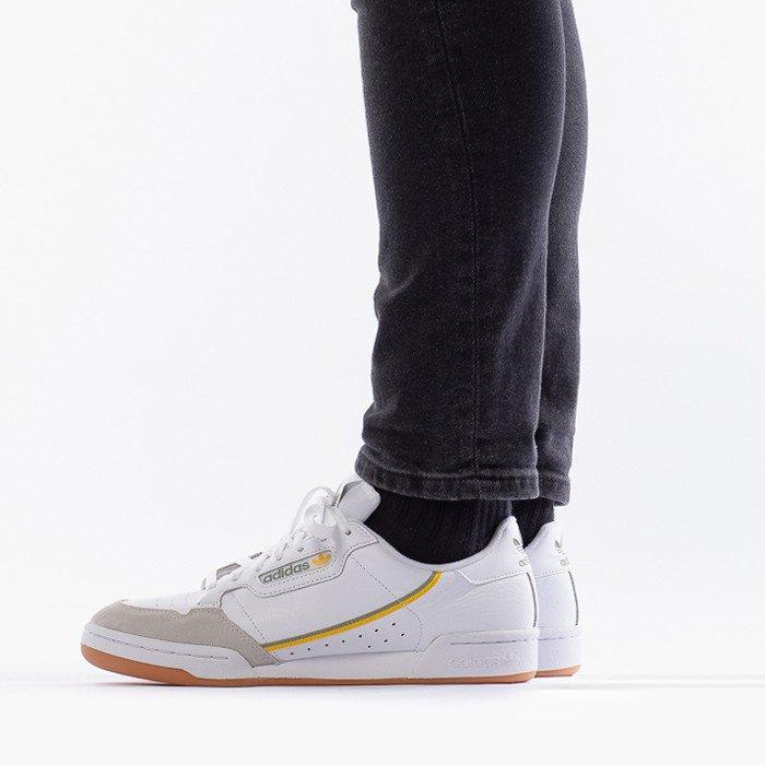 adidas Originals Continental 80 EG6382