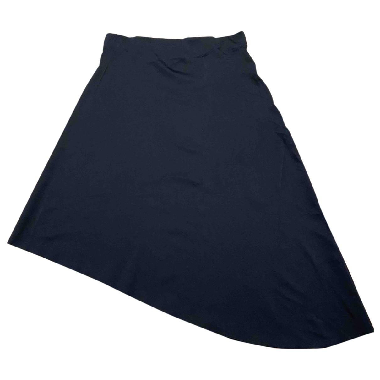 Wolford \N Black skirt for Women S International