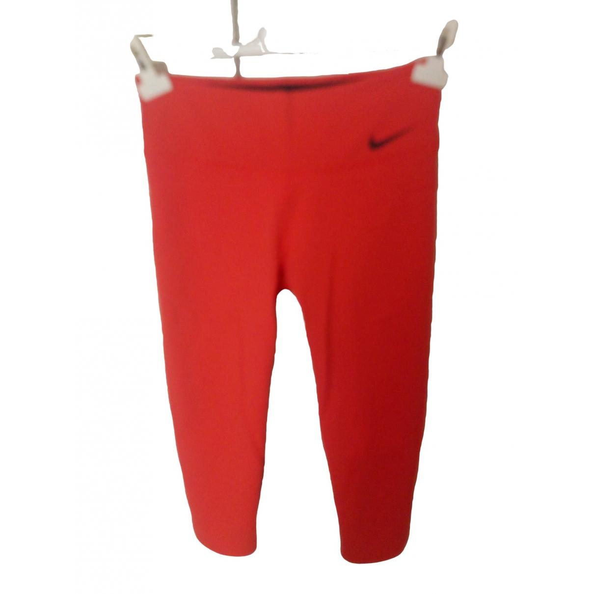 Leggin Nike