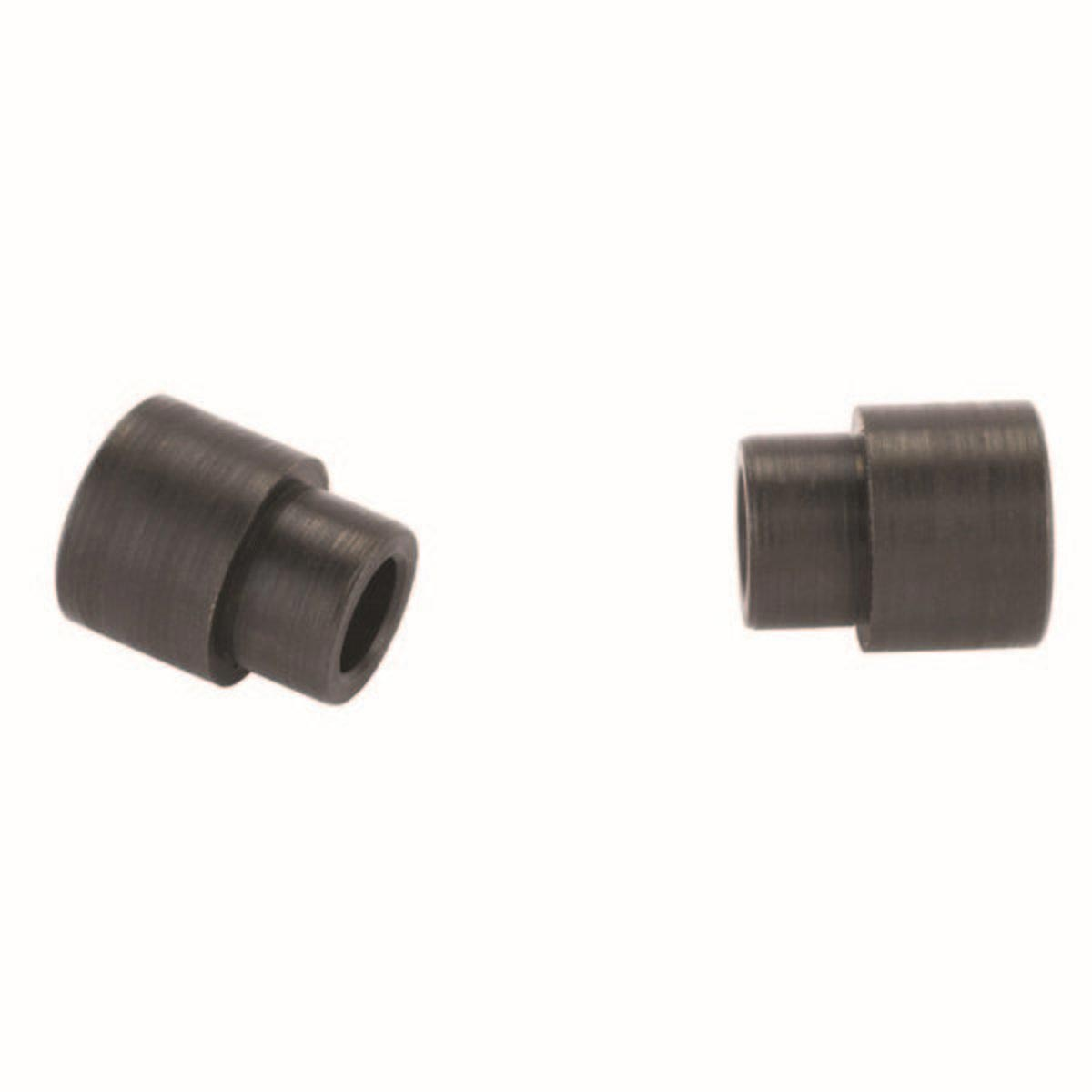Bushings for Attraction Magnetic Ballpoint & Rollerball Pen Kits