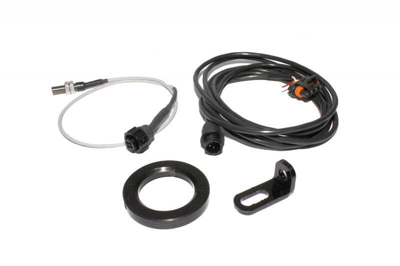 FAST Driveshaft Speed Sensor Kit for 1.875