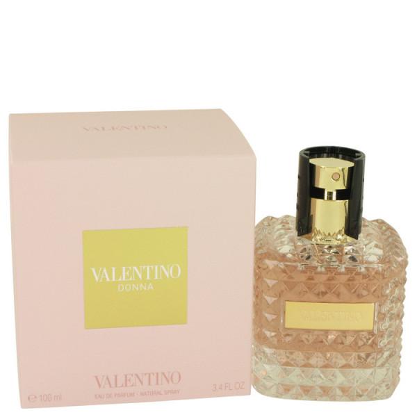 Valentino Donna - Valentino Eau de parfum 100 ML