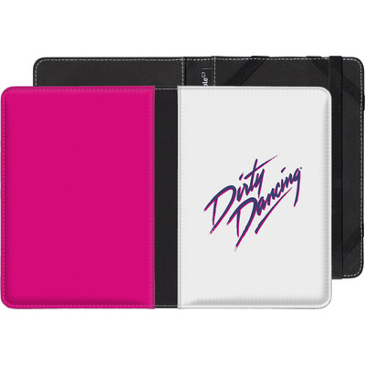 Amazon Kindle Paperwhite 4 (2018) eBook Reader Huelle - Dirty Dancing von Dirty Dancing®