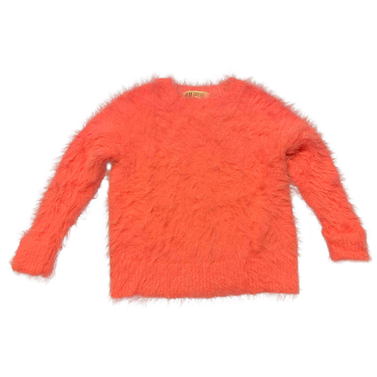 Non Signé / Unsigned N Pink Knitwear for Kids 3 years - up to 98cm FR