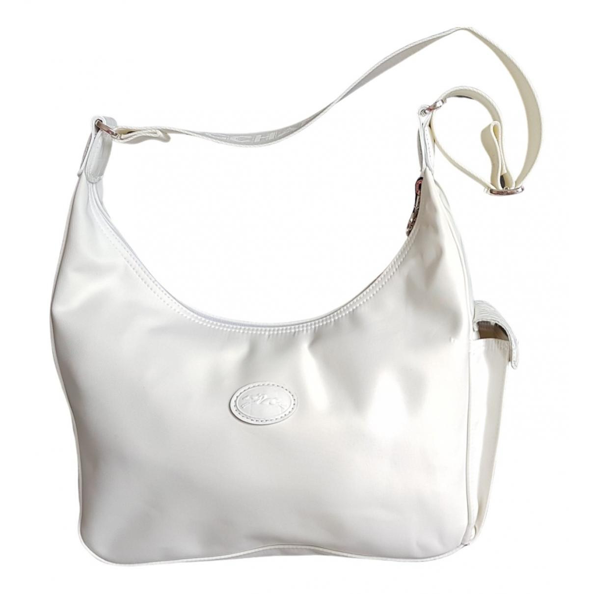 Longchamp \N handbag for Women \N