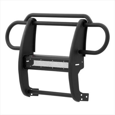 ARIES Offroad Pro Series Grille Guard (Black) - P1050