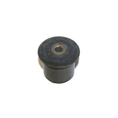 Crown Automotive Upper Control Arm Bushing (Black) - 52088425