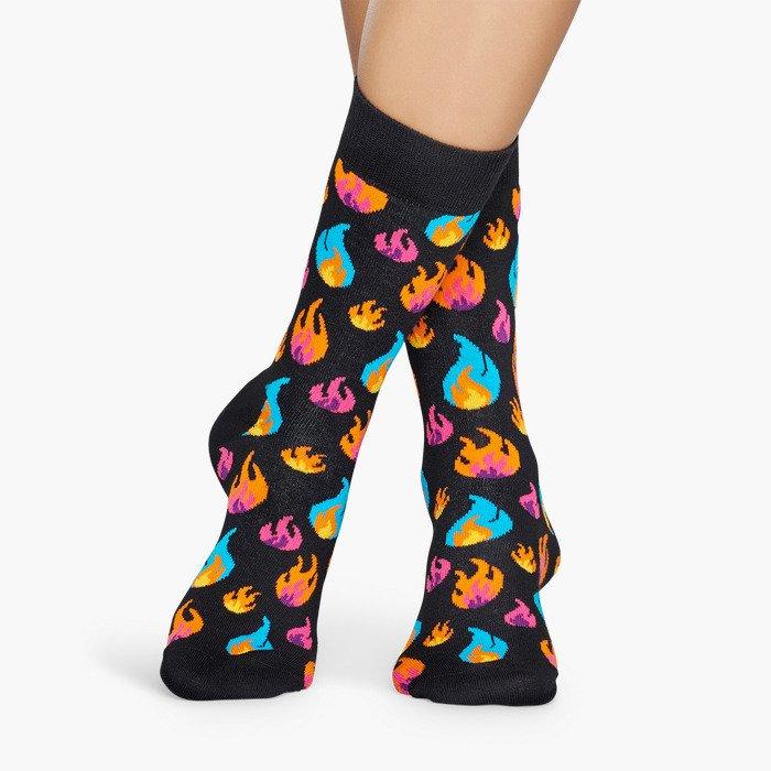 Happy Socks FLM01 9300
