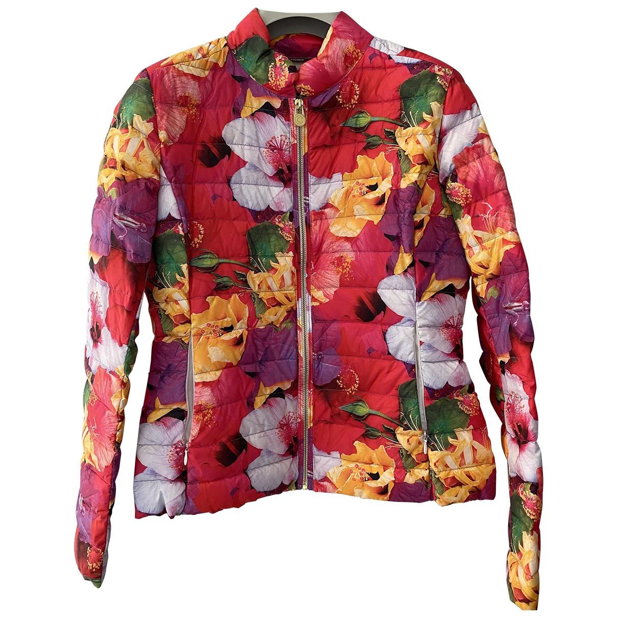 Colmar - Veste   pour femme - multicolore