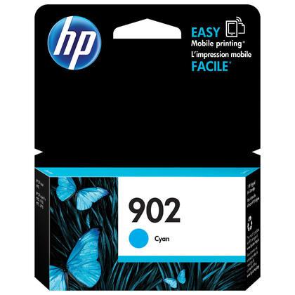 HP 902 T6L86AN Original Cyan Ink Cartridge