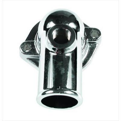 Mr. Gasket Company Water Neck - 2664