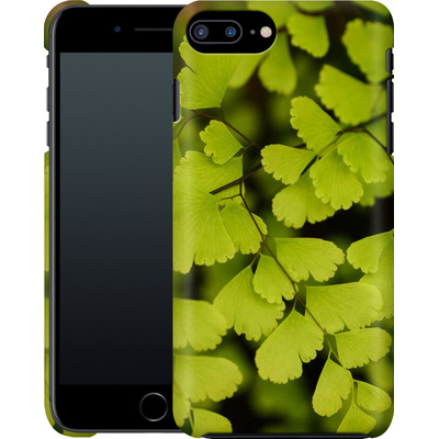 Apple iPhone 7 Plus Smartphone Huelle - Piece 4 von Joy StClaire