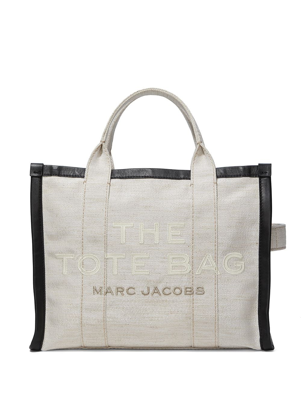 The Tote Small Bag