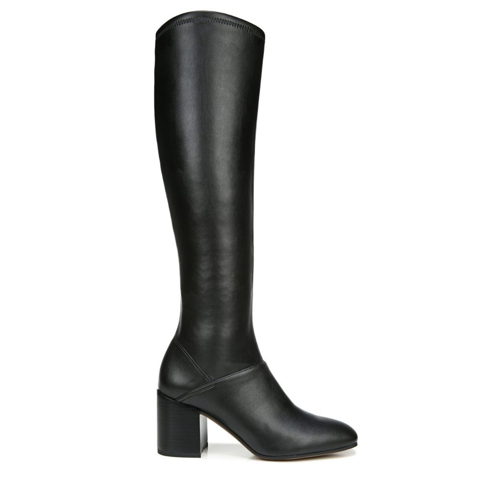 Franco Sarto Womens Tribute Tall Dress Boot Boots