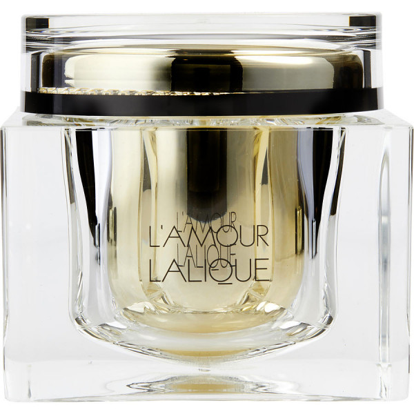 LAmour - Lalique Korperpflegecreme 200 ml