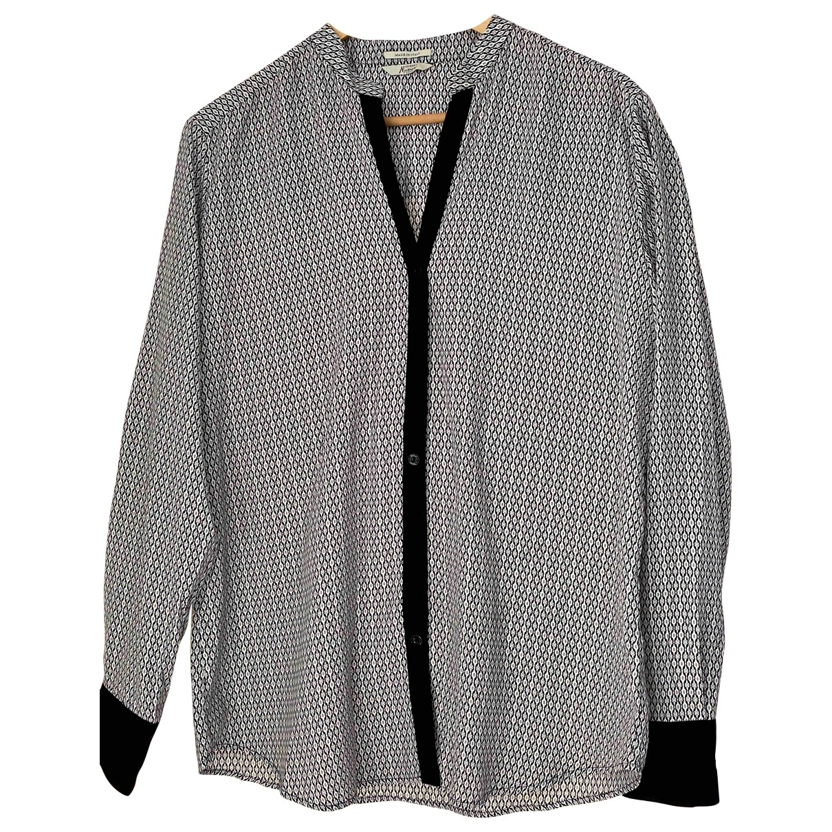 Guess \N  top for Women 46 FR