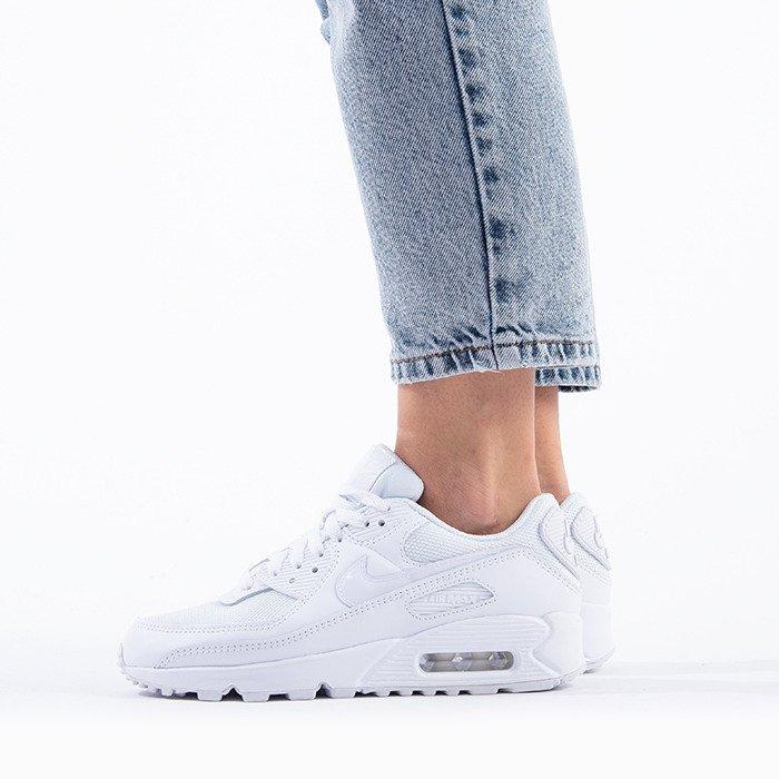 Nike Air Max 90 Twist CV8110 100
