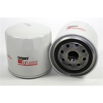 Fleetguard LF16002 - L/O Fltr,Filter Lube Oil