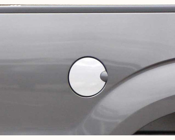 Quality Automotive Accessories Gas Cover Trim Ford F-150 2012