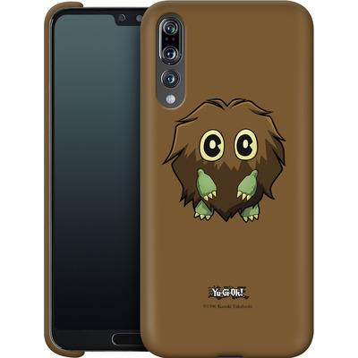 Huawei P20 Pro Smartphone Huelle - Kuriboh SD von Yu-Gi-Oh!