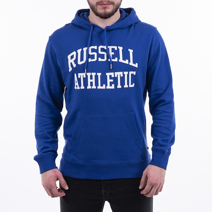 Russell Athletic A00951 193