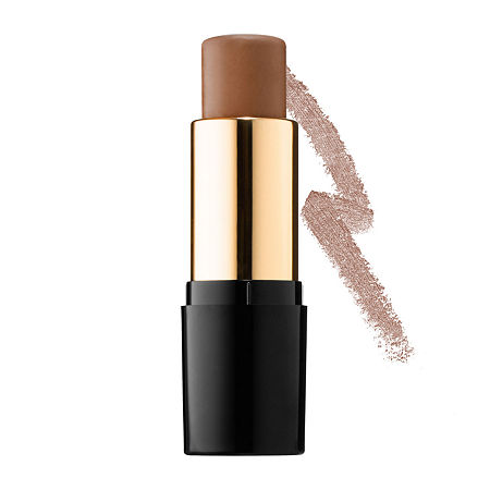Lancôme Teint Idole Ultra Longwear Foundation Stick, One Size , No Color Family