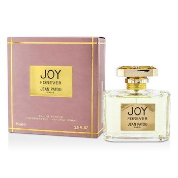 Joy Forever Eau De Parfum - 2.5oz