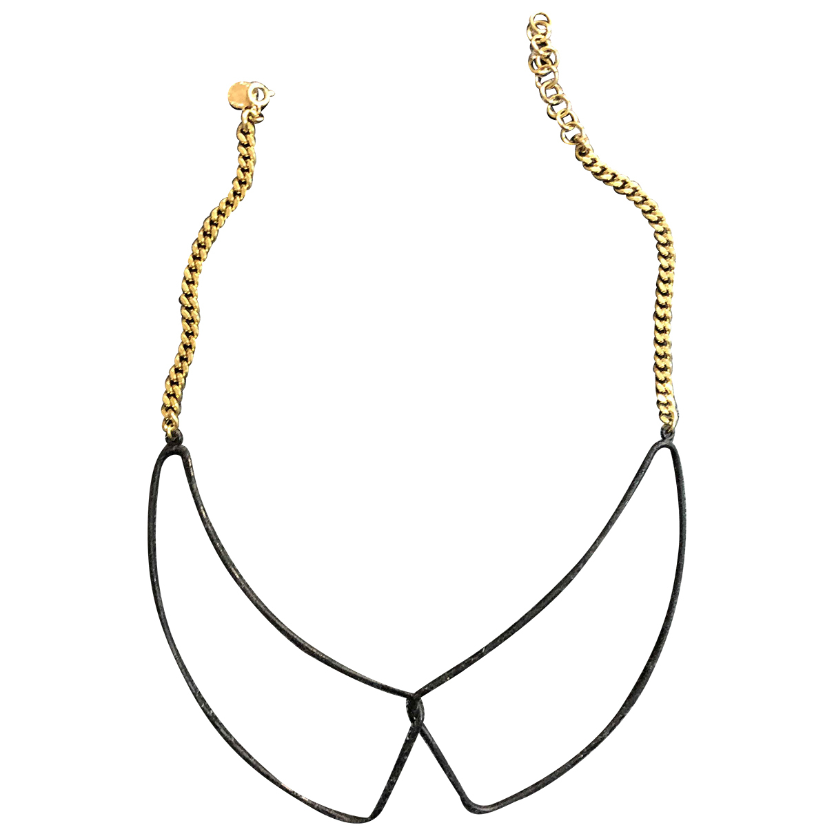 Collar Marc By Marc Jacobs